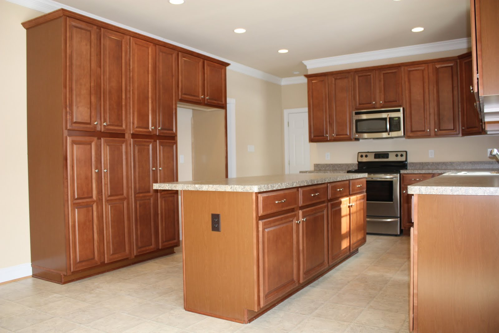 Kitchen Remodeling Richmond Va