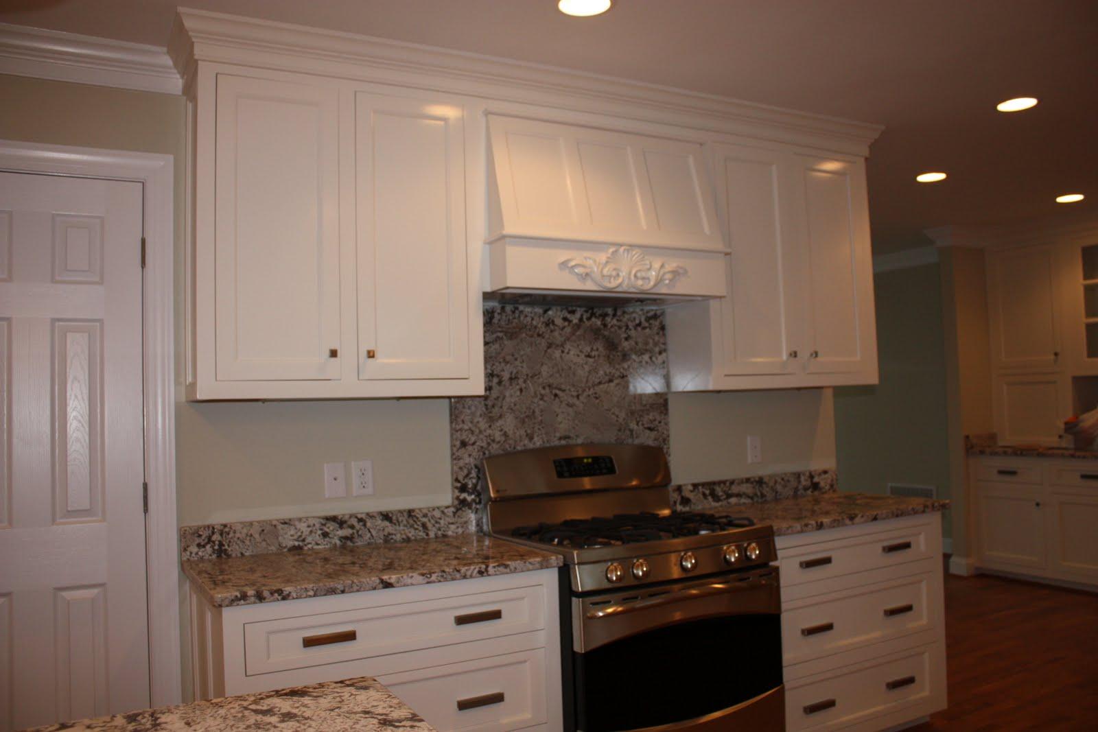 Kitchen Remodeling Richmond VA